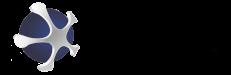 Aplintec Logo